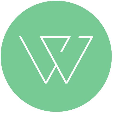 STAT Wellness Has an App!