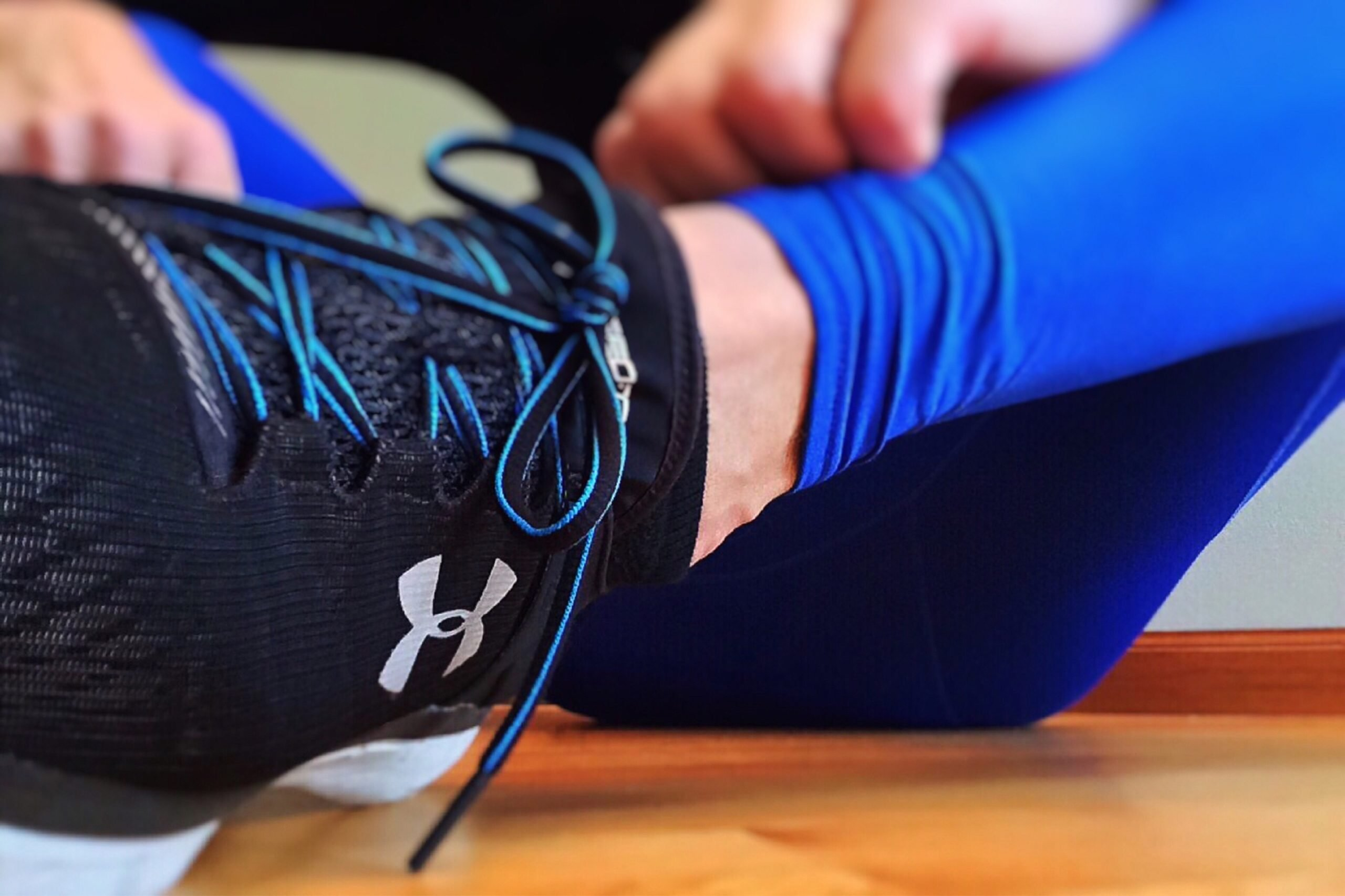5 Reasons Exercise Is Essential (Besides Looking Fit)