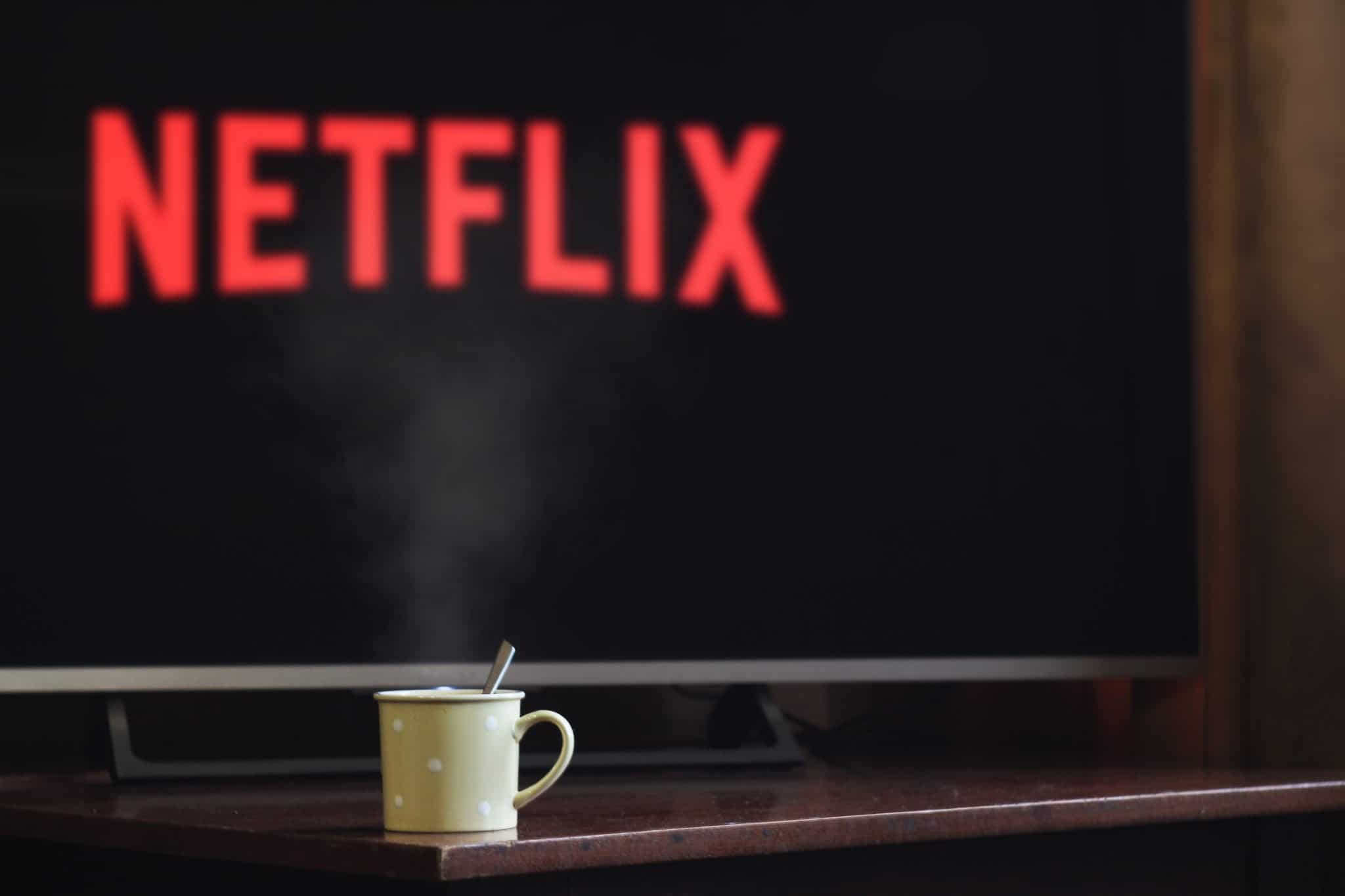 9 Netflix Shows to Get You Thinking About Your Health